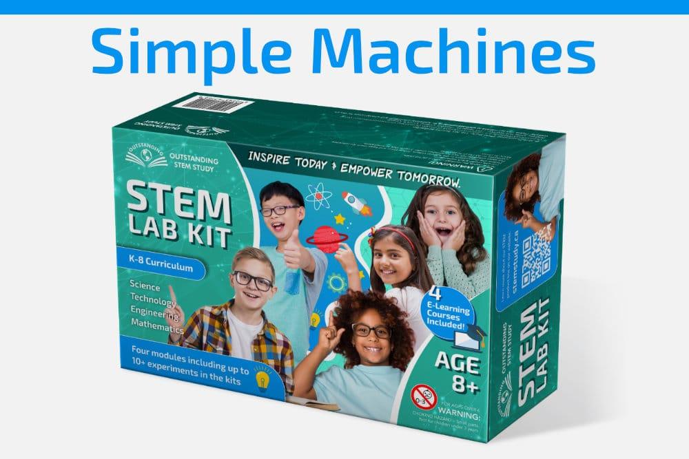 Simple Machines (Trial ver.)